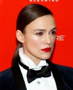 Keira Knightley -             	''Colette'' Premiere Sundance Film Festival Park City Utah January 20th 2018.