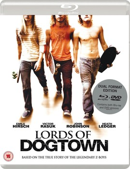 Lords of Dogtown (2005) [Unrated Extended Cut] BD-Untouched 1080p AVC DTS HD ENG AC3 iTA-ENG