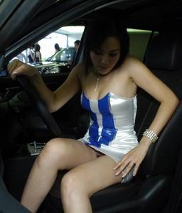 [Imagen: 0127cb1032274484.jpg]