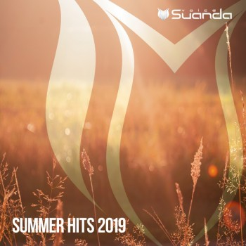 Summer Hits (2019) Full Albüm İndir