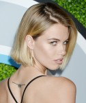 Hailey Clauson -                   GQ Men of the Year Awards Los Angeles December 7th 2017.