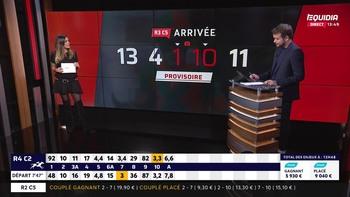 Amélie Bitoun – Novembre 2018 3e3b771043001974
