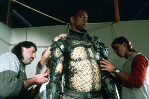 Хищник / Predator (Арнольд Шварценеггер / Arnold Schwarzenegger, 1987) - Страница 2 D0d40b726637983