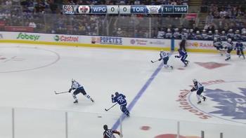 NHL 2018 - RS - Winnipeg Jets @ Toronto Maple Leafs - 2018 10 27 - 720p 60fps - English - CBC 40ab691012710954