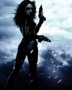 Бросок кобры / G.I. Joe: The Rise of Cobra (Ченнинг Татум, Марлон Уайанс, Сиенна Миллер, 2009) 6316111229861344