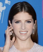 Анна Кендрик (Anna Kendrick) MTV Video Music Awards, 20.08.2018 - 90xHQ 62fbed955980134