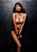 http://thumbs2.imagebam.com/91/b1/92/e0410c852735414.jpg