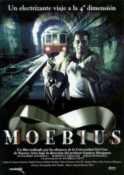 Moebius (1996) DVD5 copia 1:1 ita spa