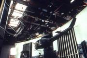 Матрица / The Matrix (Киану Ривз, 1999) 4c33b11088582594