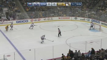 NHL 2019 - RS - Edmonton Oilers @ Pittsburgh Penguins - 2019 02 13 - 720p 60fps - French - TVA Sports 65950e1126906254