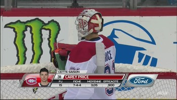 NHL 2018 - RS - Montreal Canadiens @ New Jersey Devils - 2018 11 21 - 720p 60fps - French - RDS 6dc73c1041259454