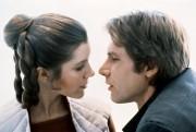 Звездные войны Эпизод 5 – Империя наносит ответный удар / Star Wars Episode V The Empire Strikes Back (1980) 38c080742381473