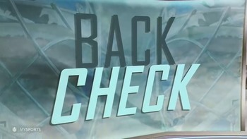 NLA - Back Check - 22.09.2018 -  720p - French 0dcc89985454754