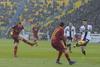 фотогалерея AS Roma - Страница 15 E3f5491092315174