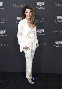 Nikki Reed - Cadillac Celebrates The 91st Annual Academy Awards in LA 2/21/19