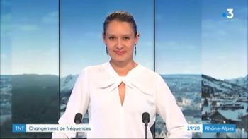 Lise Riger - Septembre 2018 3632ce967826114