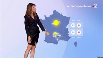 Chloé Nabédian - Août 2018 9203f2960291414