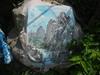 Hiking Tin Shui Wai - 頁 14 Ee7086924945094