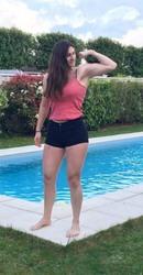 Marianosquat (fitgirl)  A8e9621215138324