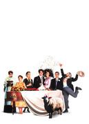 Четыре свадьбы и одни похороны / Four Weddings and a Funeral (1994)  65965a1027106534