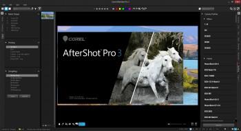 Corel AfterShot Pro 3.4.0.297 x64 (MULTI/ENG)