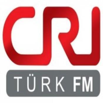 Cri Türk FM Orjinal Top 20 Listesi Kasım 2018 İndir