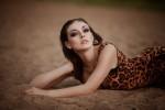 http://thumbs2.imagebam.com/93/70/15/ae987f692496223.jpg