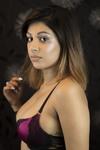 A HOT INDIAN GIRL Ec9849931821104