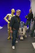 Звездные войны Эпизод 3 - Месть Ситхов / Star Wars Episode III - Revenge of the Sith (2005) Dd6efd993739194
