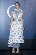 Keira Knightley - Opening Season Paris Opera Ballet Gala  9/27/18