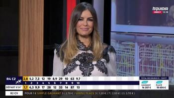 Amélie Bitoun – Novembre 2018 25db8d1046882364