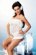 http://thumbs2.imagebam.com/93/a2/10/b4b0aa657598743.jpg