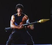 Рэмбо: Первая кровь 2 / Rambo: First Blood Part II (Сильвестр Сталлоне, 1985)  - Страница 3 227ee3745882073