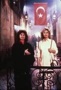 Отпуск в кошмаре / Dark Holiday (1989) 8613d81211466154