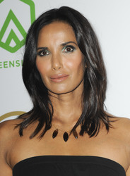 Padma Lakshmi - 30th Annual Producer's Guild Awards in Beverly Hills 1/19/19