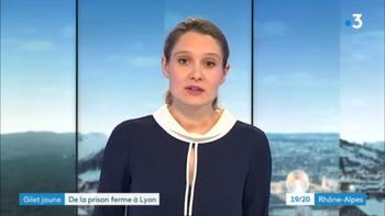 Lise Riger – Janvier 2019 D6017b1088982164