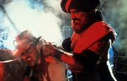 Индиана Джонс и храм судьбы / Indiana Jones and the Temple of Doom (Харрисон Форд, Кейт Кэпшоу, 1984) A246da1069410944