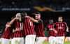 фотогалерея AC Milan - Страница 16 19c2921027701494