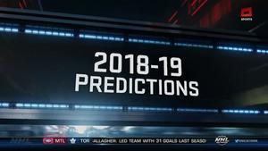 NHL Tonight 2018-10-02 - English 56dda7992874024