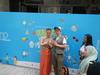 Songkran 潑水節 12ed64813647723