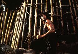 Рэмбо: Первая кровь 2 / Rambo: First Blood Part II (Сильвестр Сталлоне, 1985)  - Страница 3 4eff92958794314