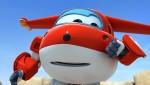 Super Wings (2014-) PL.DUB.1080p.WEB-DL.H.264-eend / Dubbing PL