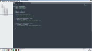 PHP v.7+ и MySQL с нуля (2019) Видеокурс