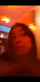 http://thumbs2.imagebam.com/94/a1/12/3c227b1211023874.jpg