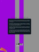 http://thumbs2.imagebam.com/94/a4/6c/24b378798019113.jpg