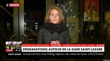 Elodie Poyade - Décembre 2018 D0bd611057019474