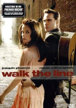 Quando l'amore brucia l'anima - Walk the Line (2005) DVD9 Copia 1:1 ITA-ENG