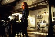 Пятый элемент / The Fifth Element (Мила Йовович, Брюс Уиллис) (1997) 8b6f111072113314
