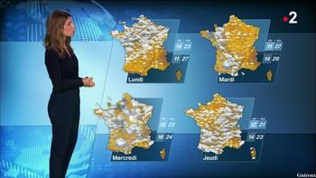 Chloé Nabédian - Août 2018 E2045a955419534