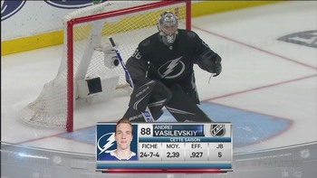NHL 2019 - RS - Montréal Canadiens @ Tampa Bay Lightning - 2019 02 16 - 720p 60fps - French - TVA Sports 4e4cc11130477704
